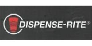 dispense-rite