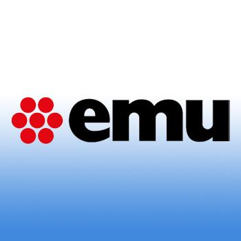 emu-man