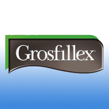 grossfillex-man