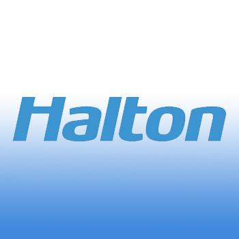halton-man