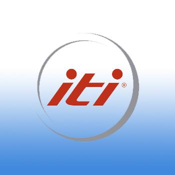 iti-man