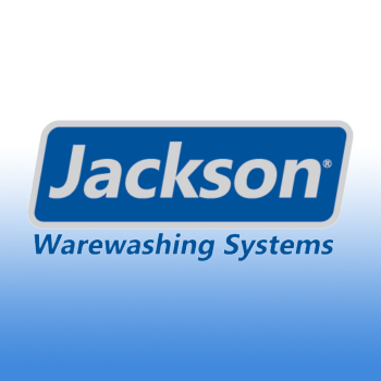 jackson-warewashing-man