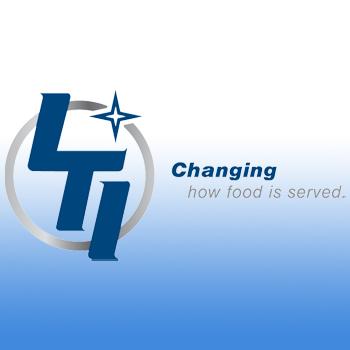 lti-manufacturer