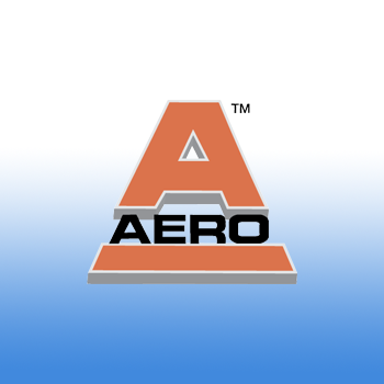 manufacturers-aero-logo-01