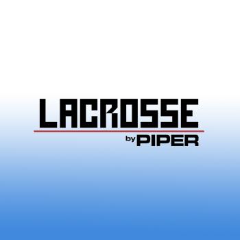 manufacturers-lacrosse-logo