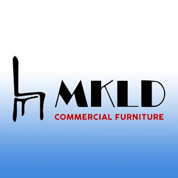 mkld-man