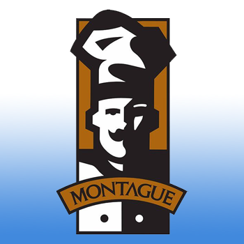 montague-man