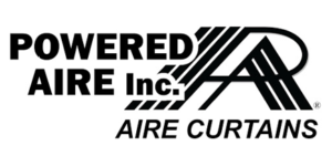 powered-aire