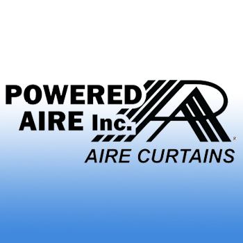 powered-aire-man