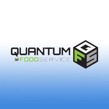 quantum-man