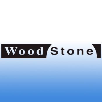 wood-stone-man