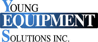 Young Equipment Solutions