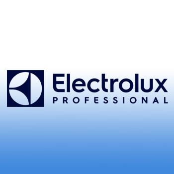 electrolux-professional-logo